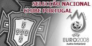 Euro 2008 promo