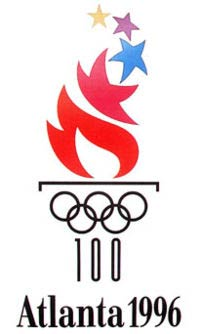 олимпиада летняя
