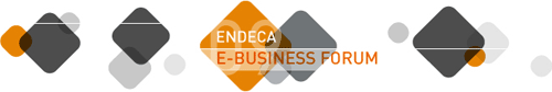 Endeca Forum Logo