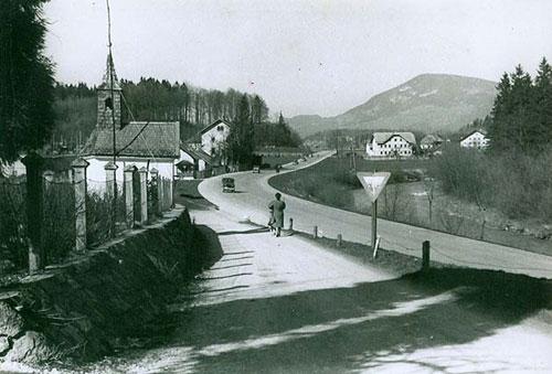 1940 St Leonhard Road