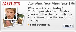sun-mysun-promo.jpg