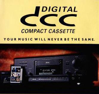 DCC advert