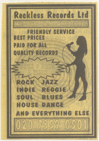 Reckless Records advert.jpg