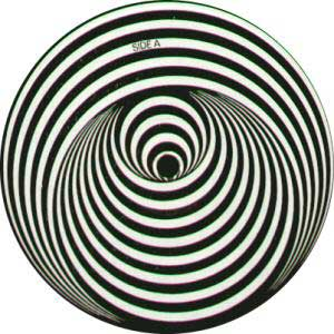 Favorite Vinyl Label Designs Steve Hoffman Music Forums