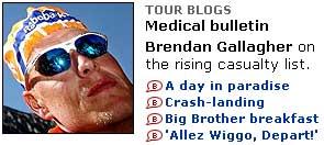 telegraph-tourblogs.jpg