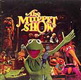 The Muppet Show album