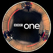 New BBC One ident
