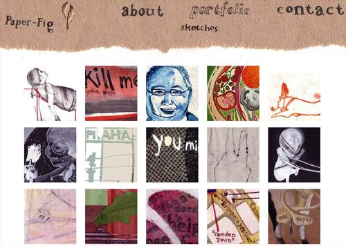 20061022_paper-fig.jpg