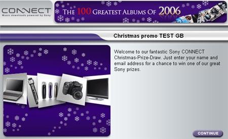 20061219_sony-draw.jpg