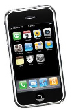 20070116_iphone.jpg