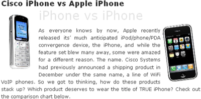 20070117_iphone-comparison.jpg