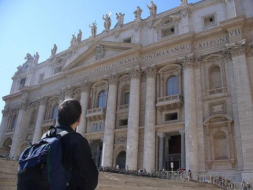 20070118_vatican.jpg