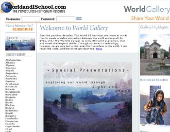 20070118_worldandi.jpg