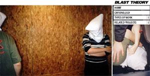 20070123_kidnap.jpg