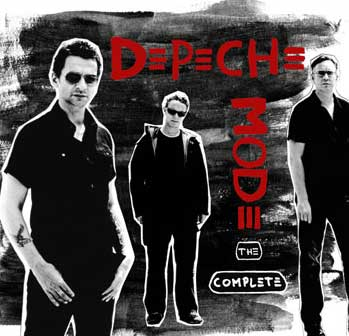 20070125_dm-complete.jpg