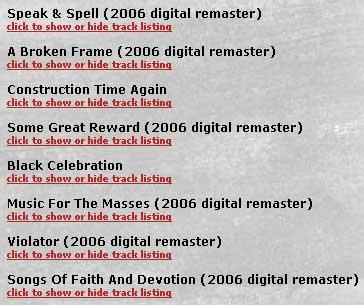 20070125_no-remaster.jpg