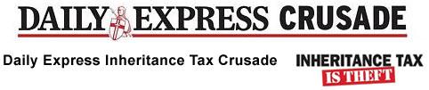 20070212_express.jpg