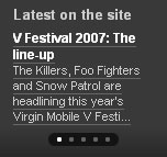 20070301_virgin-headlines.jpg