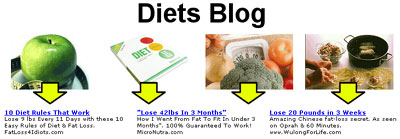 20070312_diets-blog-arrows.jpg