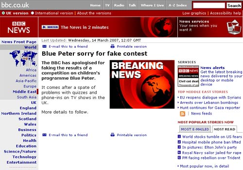 20070314_bbc-blue-peter.jpg