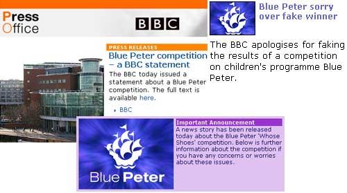 20070315_blue-peter-comp.jpg