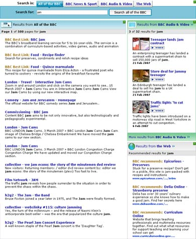 20070320_jam-search.jpg