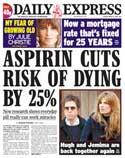 20070403_express-aspirin.jpg