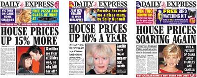 20070403_express-houses.jpg