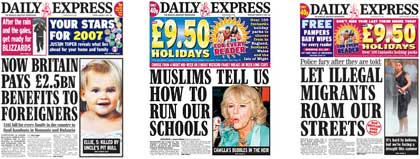 20070403_express-racism.jpg
