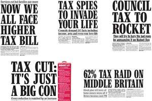 20070403_express-tax.jpg