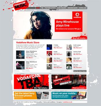 20070404_vodafone-music.jpg