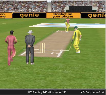 20070405_bowling.jpg