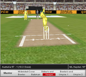 20070405_cricket-sim-keeper.jpg