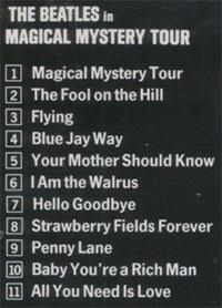 20070408_magical-tracklist.jpg