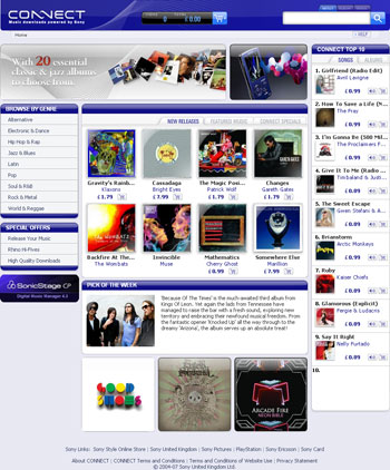 20070412_connect-homepage.jpg
