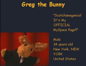 20070619_greg-the-bunny.jpg