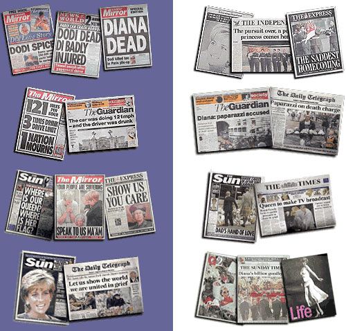 20070730_newspapers.jpg