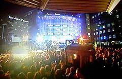 20070808_TARDIS-and-U2.jpg