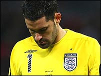 Scott Carson