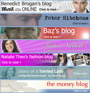 mail-blog-banners.jpg