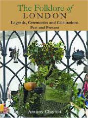 20081209 Folklore Book