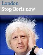 20080501 Stop Boris