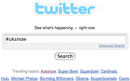 20090202 Twitter Uksnow