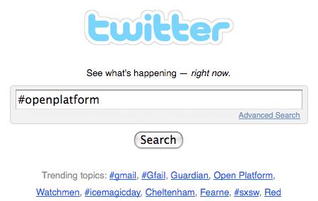 20090310_openplatform-trend.png