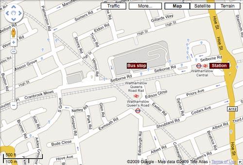 20090613 Map1