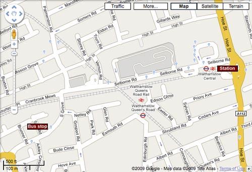 20090613 Map2