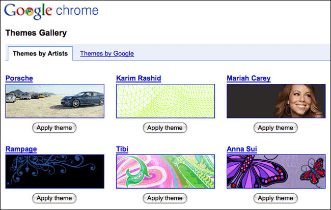 Google+chrome+backgrounds+themes+download