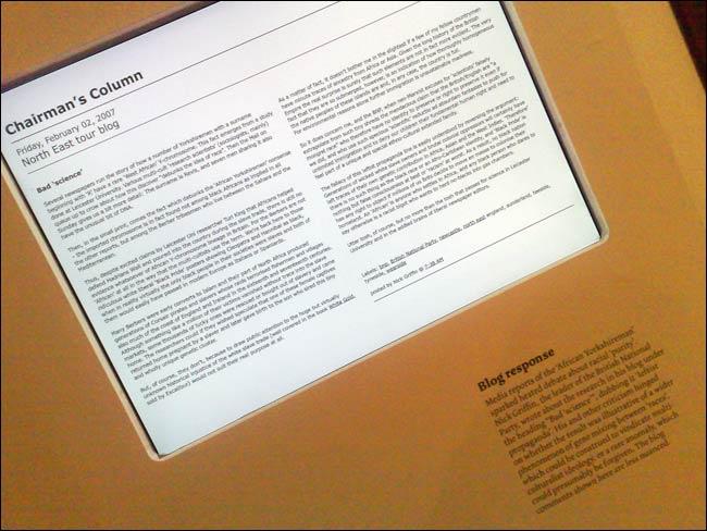 20100212 Bnp Blog