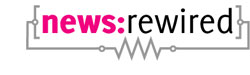 news:rewired logo
