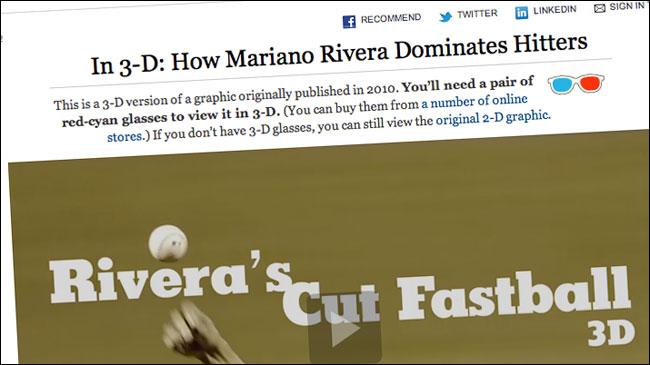 NYT's 3D interactive